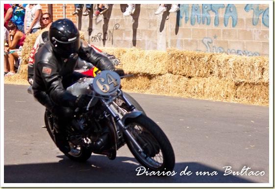 Carrera2012 (17 de 48)