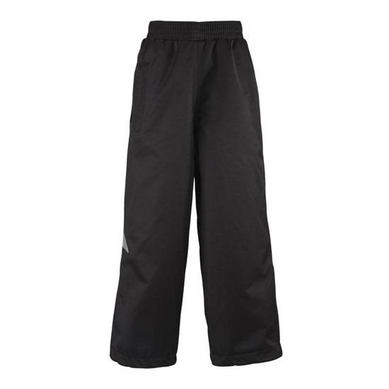 reima bukser