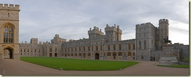 Image-Windsor_Castle_Upper_Ward_Quadrangle_Corrected_-_Nov_2006
