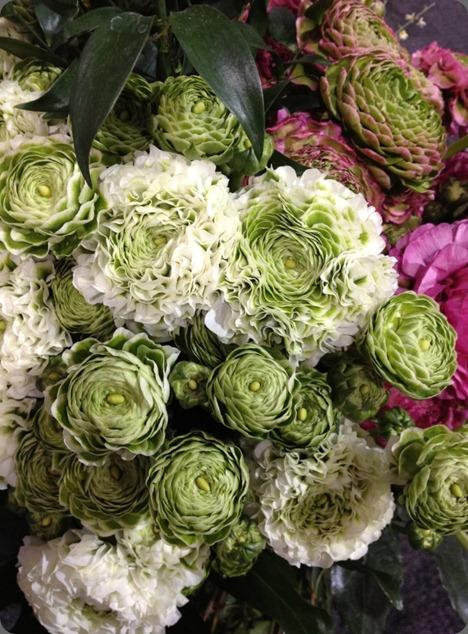 484425_323158024406189_1399387697_n italian ranunculus moss fine floral