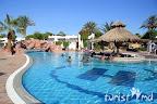 Фото 4 Hilton Fayrouz Resort