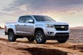 2015-Chevrolet-Colorado_19
