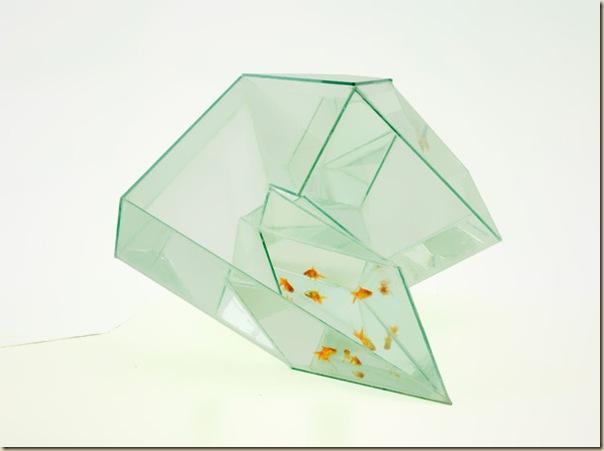 Aquariums créatifs et insolites-025