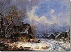 winterliches_dorf_hi