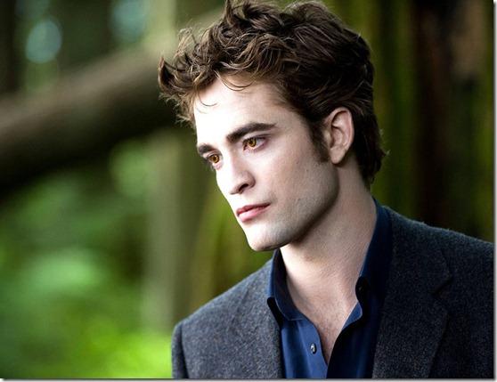 Edward Cullen (49)
