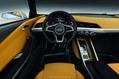 Audi-Crosslane-Coupe-Concept-14[2]