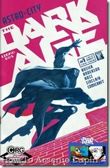 P00006 - Astro City - The Dark Age Libro II #1