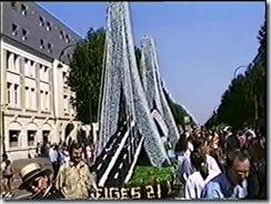 1996.08.18-024