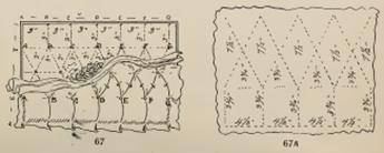 Medidas capitoné 2
