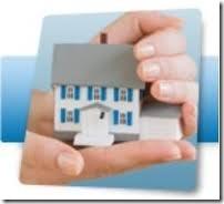 polizze-cpi-mutui-prestiti
