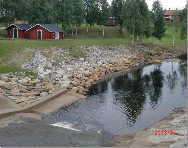 Augusti 2013 Lillpiteå 005
