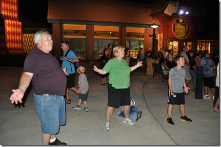 06-04-11 Disney final 190