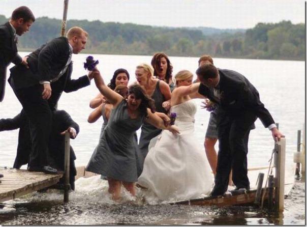 Casamento fail (3)
