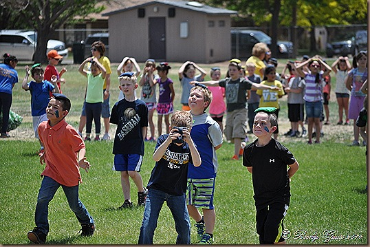 05-16-14 Zane field day 34