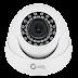 ISC 2013: Grupo Giga Security - Câmera GSIP1000DWDR.