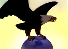 36 l'aigle