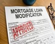 mortgage-modification