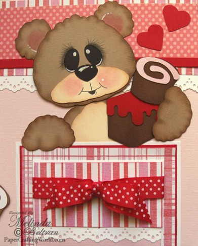 bear closeup1-500