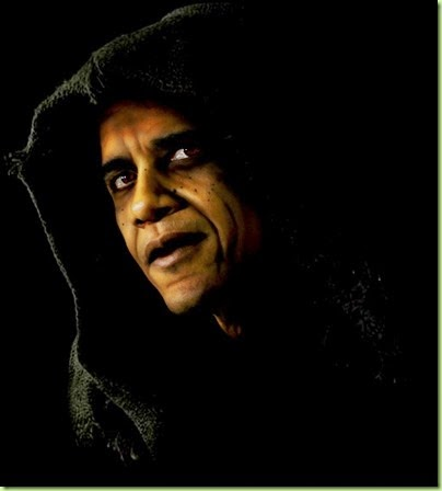 obama-sith-lord