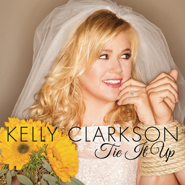 Kelly-Clarkson-Tie-It-Up-2013-1200x1200
