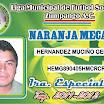 HERNANDEZ MUCIÑO GERARDO.JPG