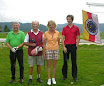 10. Jubiläums-Golf-Charity-Turnier