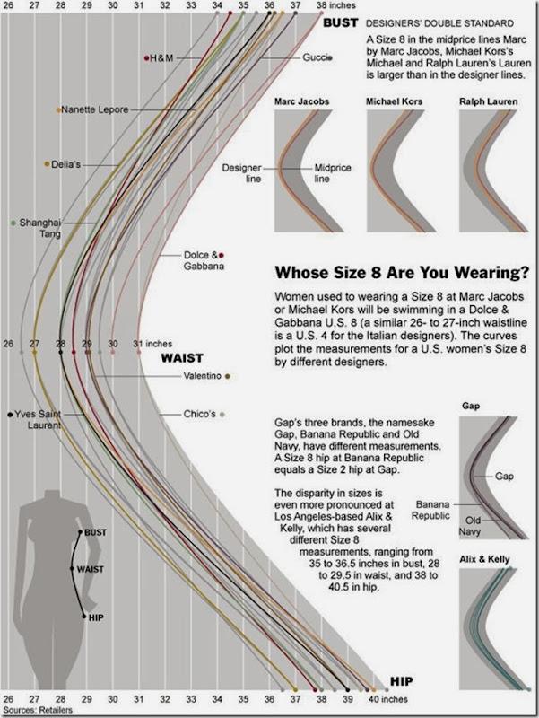 size_chart1