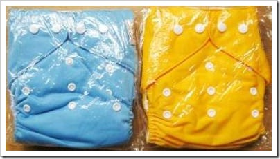 sunny_baby_cloth_diapers
