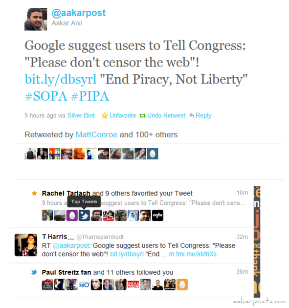 top-sopa-pipa-tweets