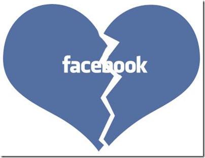 2 frases amor facebook (23)
