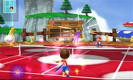 mario-tennis-open-screenshots[1]