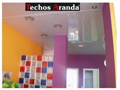 techo para baño.jpg