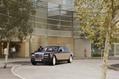 2013-Rolls-Royce-Phantom-Series-II-49
