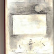 awvfts tour sketches -  chicago2.jpg