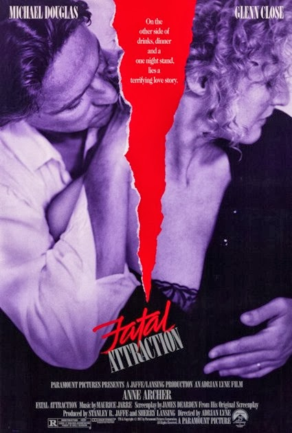 fatal-attraction-movie-poster-1987-1020200881