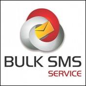 BULK-SMS-Service-500x500