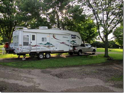 Campground06-25-11d
