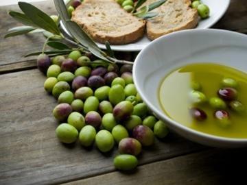 Αγανακτισμένη μερίδα Κεφαλλήνων και Θιακών γεωργοκτηνοτρόφων