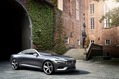 Volvo-Concept-Coupe-5_thumb.jpg?imgmax=800
