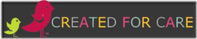 createdforcare
