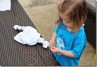 Zoey Tie Dying Shirts2