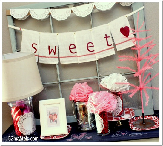 tea-towel-sweetheart-banner