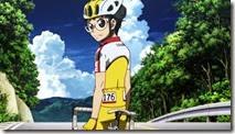 Yowamuahi Pedal - 33 -20