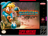 Incantation (USA)-snes