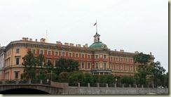 20130726_Paul Palace 1