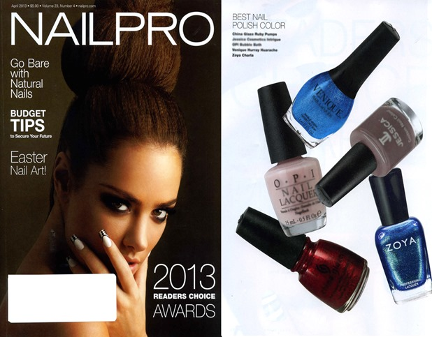 Zoya_nail_Polish_Nailpro_april_2013_CHARLA