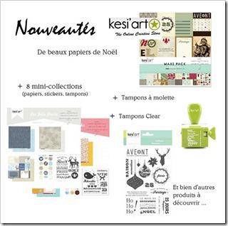 Affiche boutique (2)