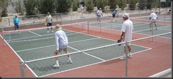 PickleBall-Courts-4