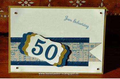 Männerkarte-50-fertig