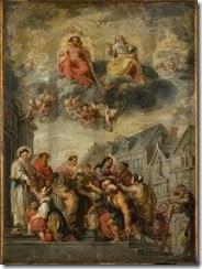 abraham-van-diepenbeeck-saints-roch-stephen-lawrence-and-elizabeth-distributing-alms-1343990611_b (1)